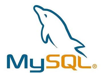 mysql的优缺点