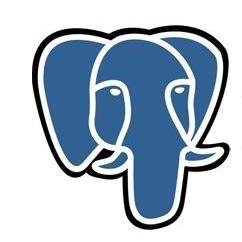 MySQL和PostgreSQL的一些特性对比