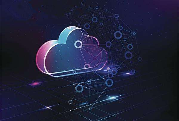 云计算世界的影分身之术——镜像服务