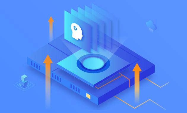 GPU服务器是什么?