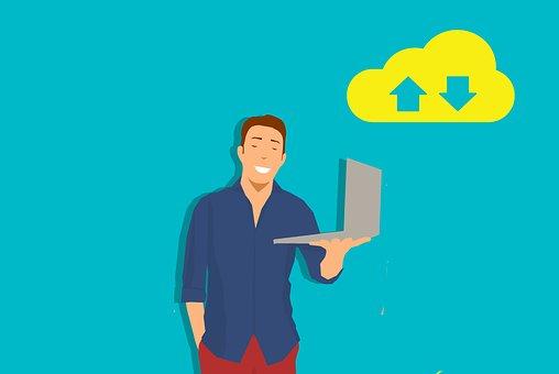 云服务器多少钱?市面上哪家云服务器最优惠?