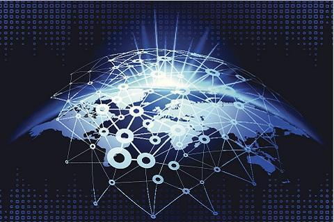 工信部:1-4月IDC和云业务收入33.5亿元,增长33.9%