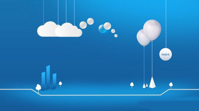 多云战略是否真的适合你的企业?