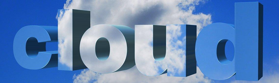老站长教您怎么用新睿云云服务器建站,9步操作在云服务器上搞定自己的网站