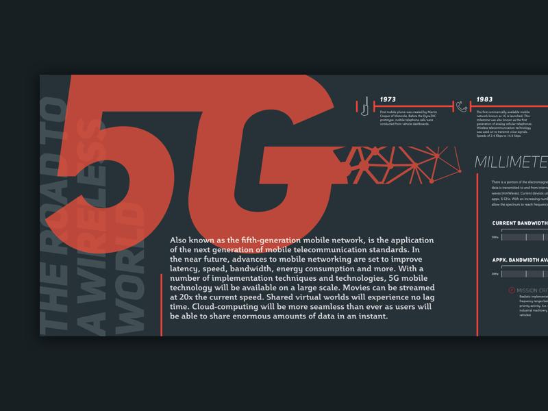 工信部:将于近期发放5G商用牌照