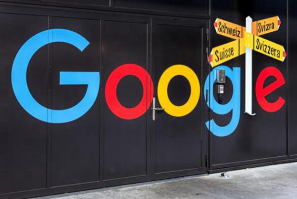谷歌亚马逊曾因宕机一分钟就损失50万美元,中小型企业又该如何防治服务器宕机呢?(