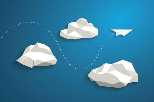 云计算与边缘计算的区别有多大