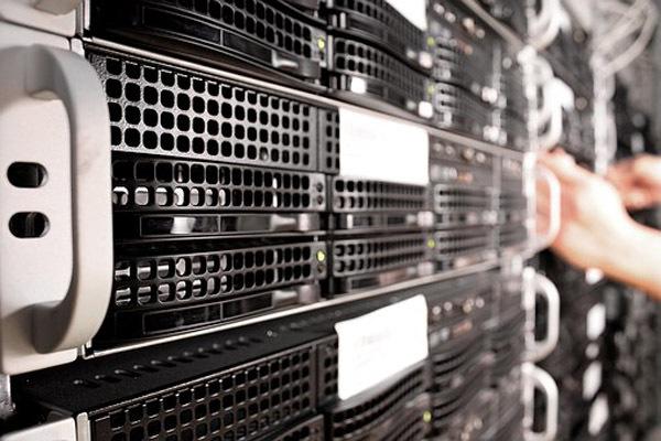 服务器配置有哪些基础?如何配置一台服务器呢?