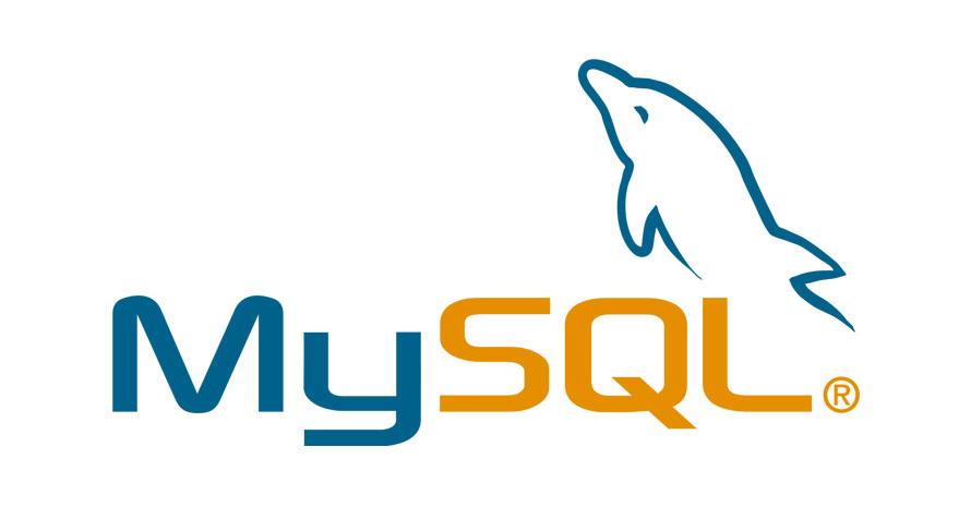 虚拟主机MySQL如何导入?MySQL主机有什么优势