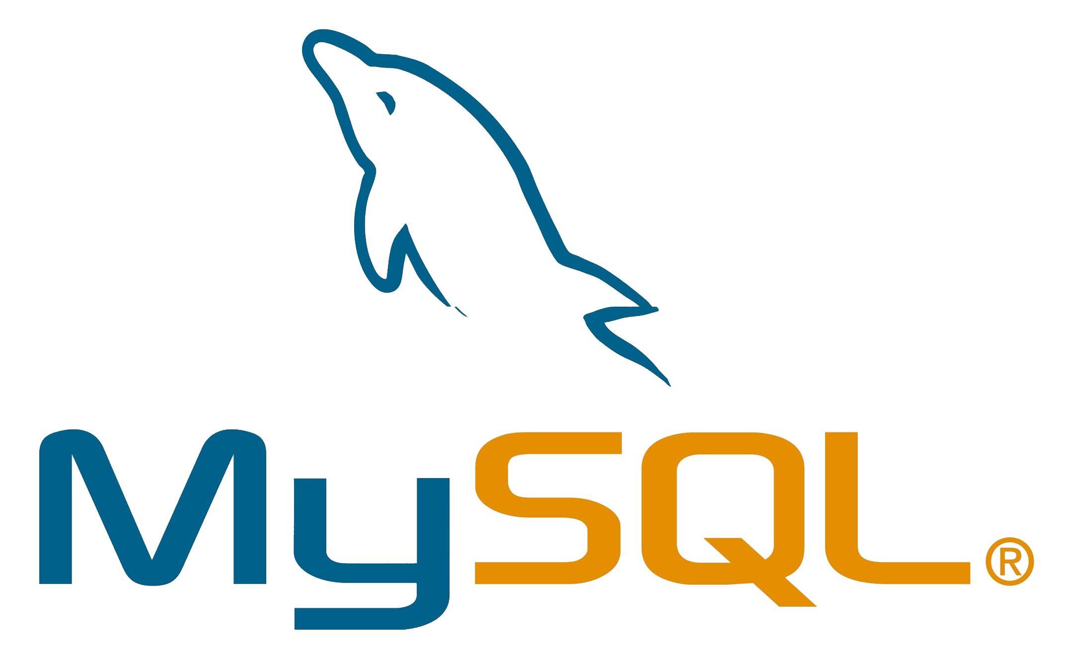 记一次 MySQL 的慢查分析