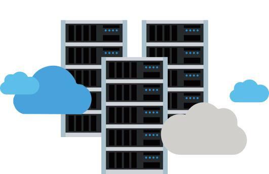 提高速度服务器会快吗?如何调整ECS带宽?