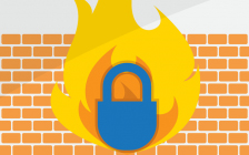 Linux 服务器的安全保障,看看这些
