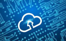 云计算中安全管理的重要性体现在这六个方面