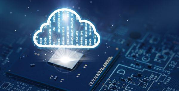 科技产业半年报收官:5G建设提速、云计算成绩亮眼