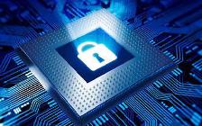 如何做到网络安全?保障网络安全就是保证企业良性运转