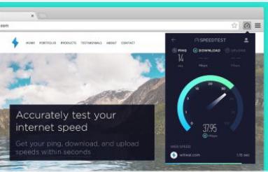 服务器带宽监测与利用率过高的解决办法
