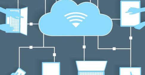 低成本易使用云计算系统   企业独一无二的选择