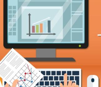 免费数据可视化工具推荐