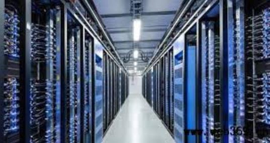 何为网站服务器?最常用的Web服务器软件是什么?