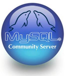 云服务器是否能安装数据库和其它软件呢?