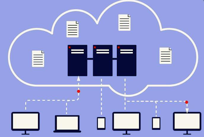 新睿云服务器特惠来袭,助力企业复工与加快上云步伐