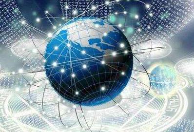 充分运用云计算、物联网、5G等手段 南充与联通共同打造数字城市