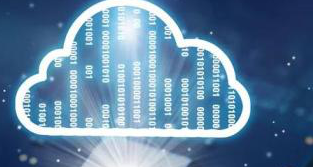"""数字经济时代,""""区块链+云计算""""模式已是未来趋势"""
