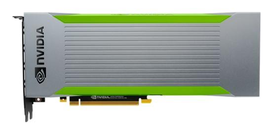 英伟达新款GPU即将上市,价格可期,肾保住了