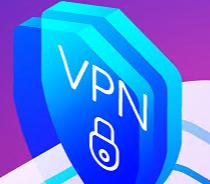 本文就介绍如何用一个成熟的开源免费防火墙软件pfSense和搭建基于IPsec IKEv2协议的VPN网络,让员工无论是在国内还是身处海外都可以借助互联网通过VPN安全访问服务器端的资源和网站。