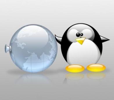 Linux系统GUI解决方案