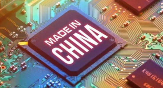 倪光南院士:RISC-V架构,未来的中国芯