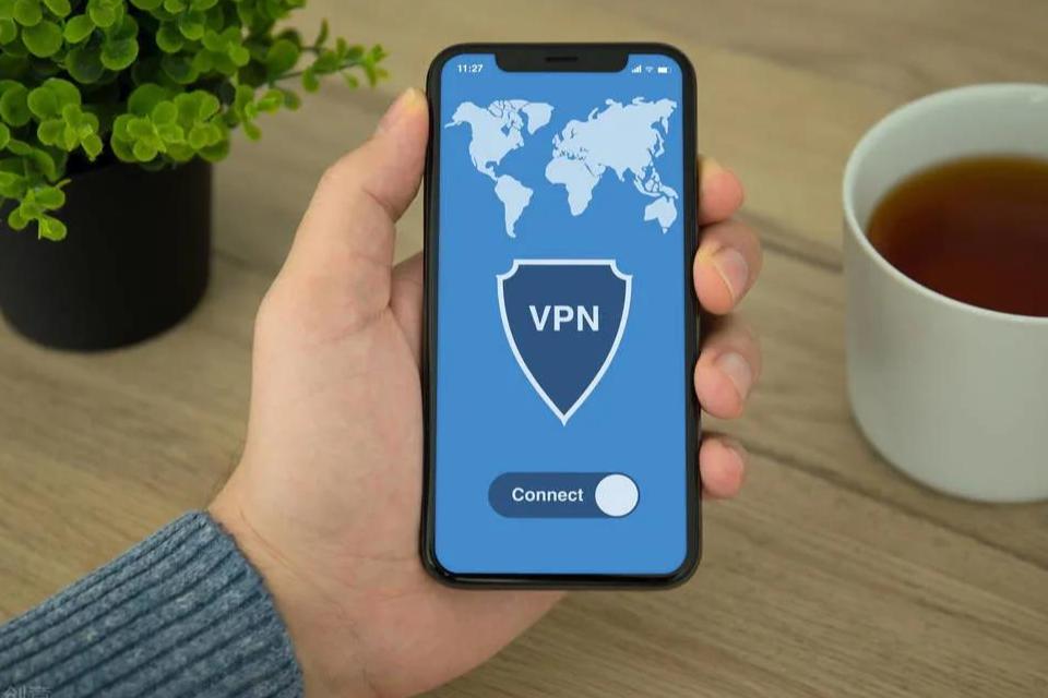 云服务器VPN系列教程之三:安卓端StrongSwan配置