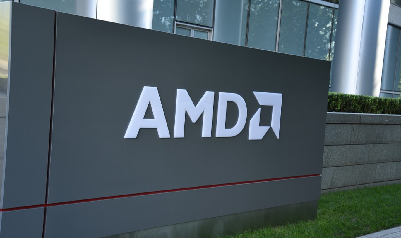 350亿美元收购赛灵思,AMD背后的逻辑