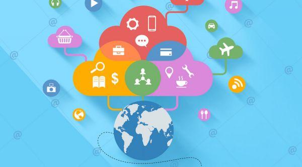 怎么提高云服务器安全性?