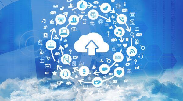 如何构建成功的云迁移计划