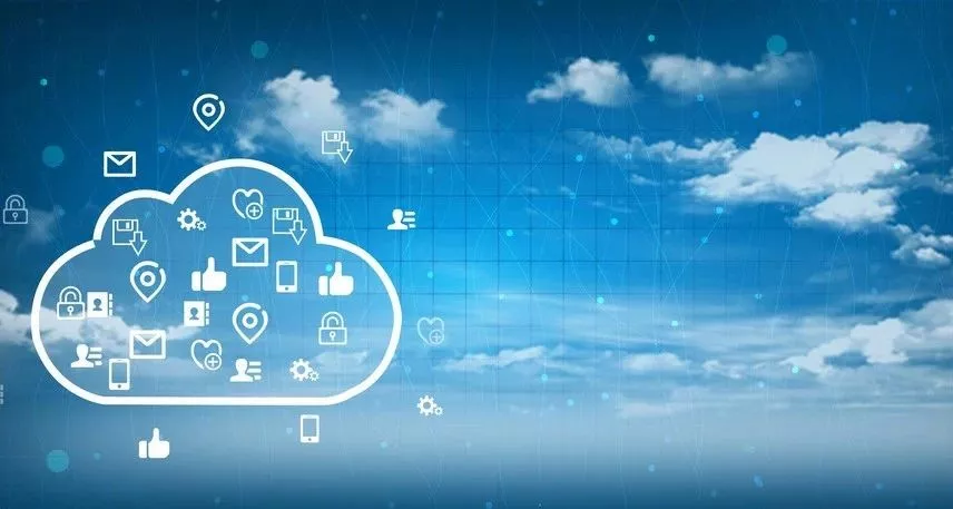 云服务器进程监控可以应用哪些工具?