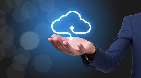 云服务器的网络安全该注意哪些