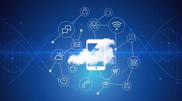 2019年中国云计算产业市场现状及三大发展优势分析
