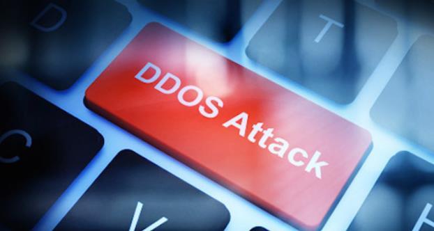 DDoS花样翻新,洪水攻击频率增加。你的服务器是否中招了?