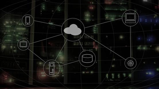 将业务转移到云计算的5个原因