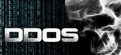 通过IPtables防御DDoS