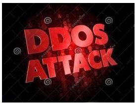 ddos deflate如何抵抗DDoS