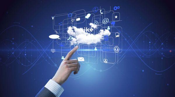 企业将业务迁移到云端需要新的IT安全策略