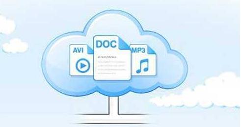 云服务器搭建个人网盘可行吗?