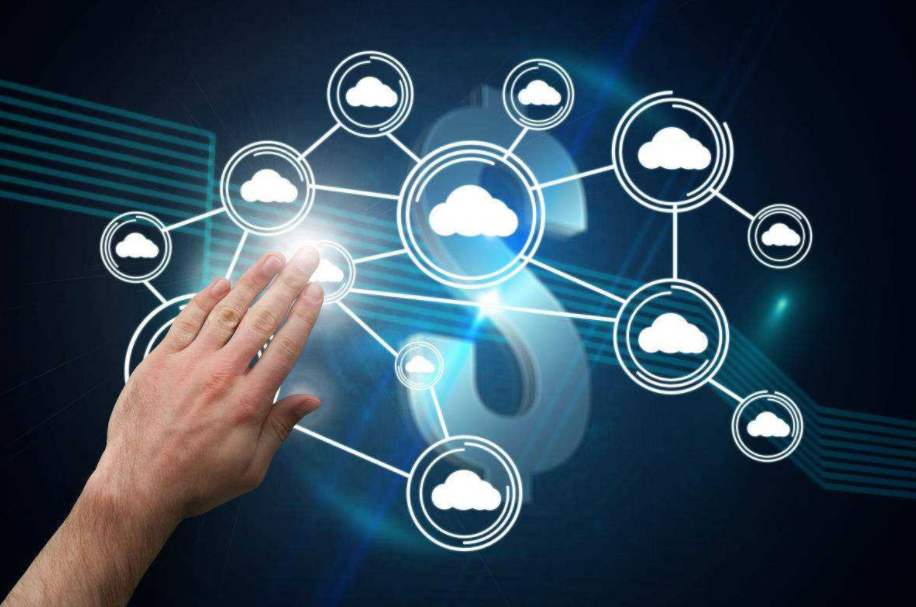 传统服务器要比云服务器贵吗?