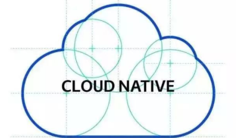 当云原生时代全面到来 曾经的IT巨头们该何去何从?
