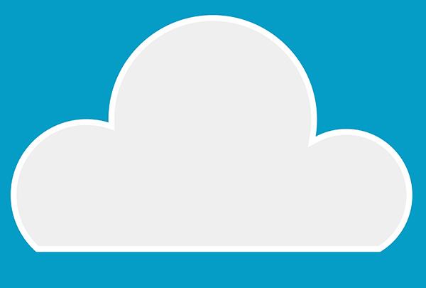 在CloudOps规划中很少考虑的两件事