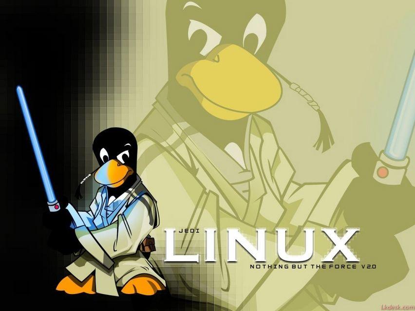 Linux 系统故障修复和修复技巧