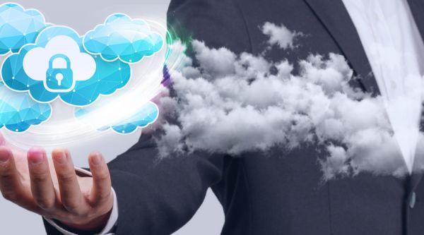 Nvidia,VMware向法院商业客户发布云软件