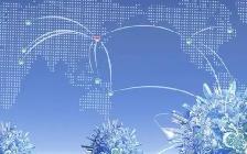 虚拟专用网五种功能 IPSec VPN和SSL VPN区别